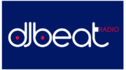 djbeat